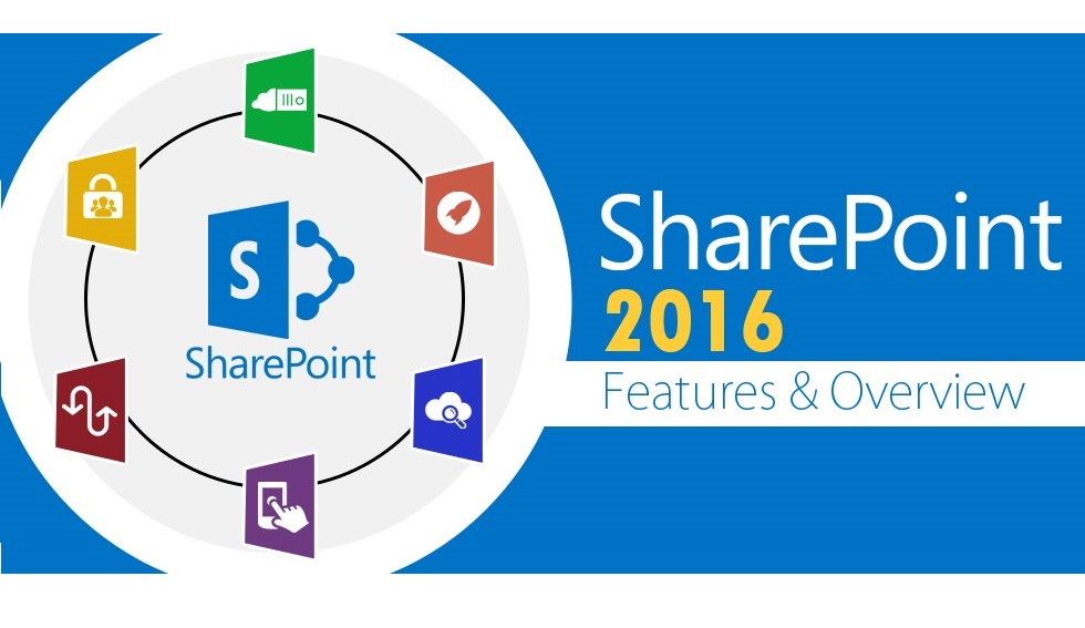 Introducing the SharePoint 2016 Readiness Guide: What's New in SharePoint 2016?